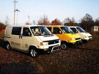 Авторазборка запчасти б.у и новые Volkswagen T-4 Transporter Caravella
