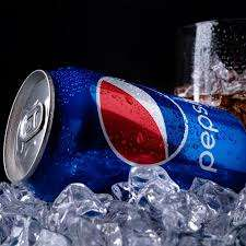 Робота на складах Pepsi  title=