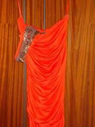 Платье ЛавРеспублика
