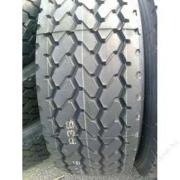 385 65 22.5 Long March LM526 новые шины Оплата по факту получения title=
