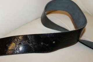 Класний шкіряний ремінь   550 грн - Мода і стиль   Одяг  взуття ... 612b7f0d43e6a