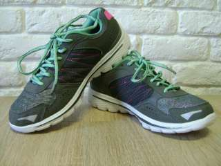 a18f8be79 Одяг та взуття. Купити взуття та одяг б/в. Недорогий одяг у Нікополі ...
