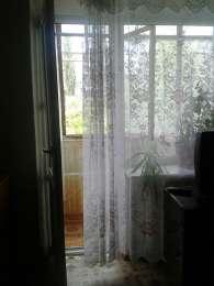 Двухкомнатная квартира в Калининском р-не по цене однокомнатной. title=