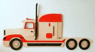 Hot wheels, полка для машинок, модельки, полочка, грузовик, коллекция