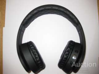 Наушники Bluetooth-гарнитура Т Ergo Ergo BT-790 Black