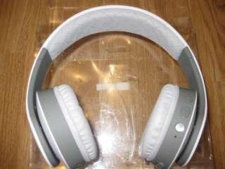 Наушники Bluetooth-гарнитура ERGO BT-790 Grey