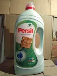 Гель для стирки Persil Eco Power 5,65 л универсальный title=