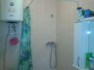 1 –комнатная квартира на Бочарова...