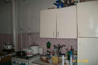 продам дом 2 отдельных входа Холодная гора Харьков