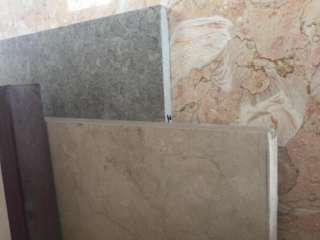 Натуральный мрамор используется для архитектурной отделки