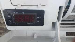 Продам кондиционер для хранения фруктов +5°С