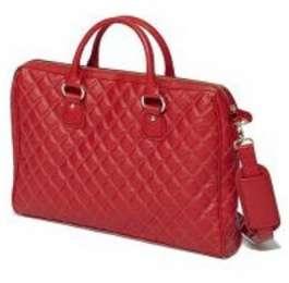 Продам женскую стильную сумку для ноутбука Орифлэйм (Oriflame)