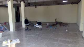 помещения от 25 до 250 м2