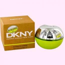 Donna Karan DKNY Be Belicious (Fleur Parfum) title=