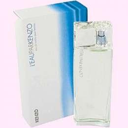 L ' eau par Kenzo Kenzo (Fleur Parfum) title=
