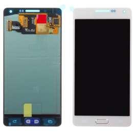 ✩✩✩ Замена экрана стекла дисплея модуля  Дисплей для мобильных телефон