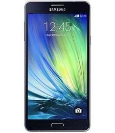 Samsung A800F Dual Galaxy A8,  с сенсорным экраном, оригинал