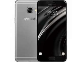 Samsung C5000 Galaxy C5,  с сенсорным экраном, Original, original glas