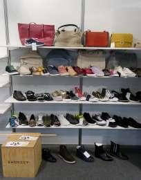 Сток обуви Plato оптом со склада. Женская обувь...  Договорная ... f97f3e8c4de