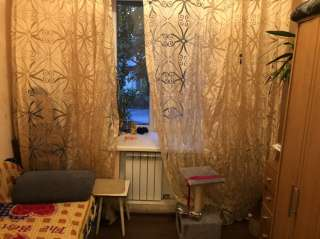 Продам 2-х комн.квартиру в историческом Центре на ул.Манежная.