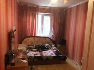 Продам уютную 2-х комн.квартиру на Ген.Петрова/парк Горького.