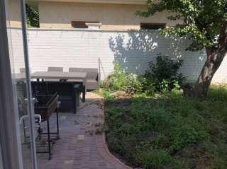 Продам новый, современный 2-эт. дом на 10 Фонтана с ремонтом.