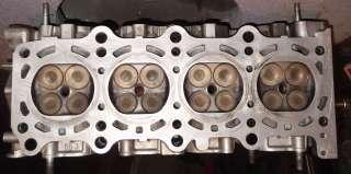 ГБЦ Головка блока цилиндров в сборе Suzuki Grand Vitara II SX4 2.0