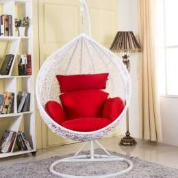 Мебель из Ротанга Дешево от Производителя! title=
