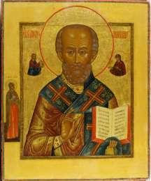 ДОРОГО куплю православные иконы для коллекции