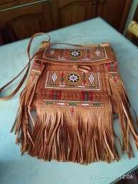 Женская сумка планшет