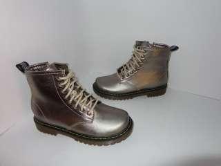 Стильные натуральные ботинки, TM Bistfor, с 32- 36 р, возможна примерк