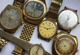 Куплю часы.