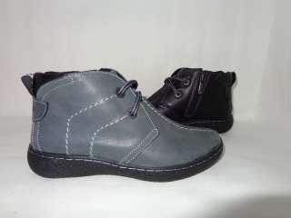 Демисезонная детская обувь, ботинки, натур. , размеры 32, 35, Украина