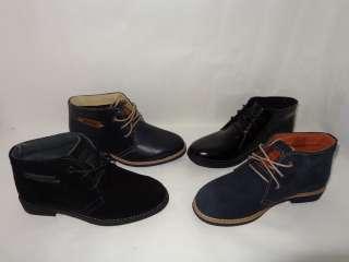 Модные детские ботинки, натуральные, BISTFOR, возможна примерка в мага
