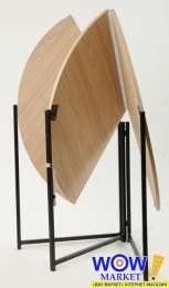 Раскладной стол-трансформер Бабочка
