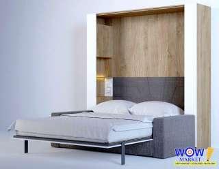 Кровать шкафы трансформеры под заказ