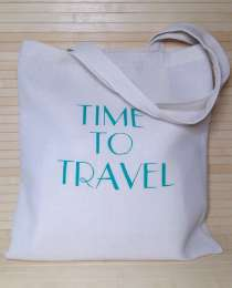 Эко-сумка, эко сумка для тренировок и поездок, ecobag, еко торба