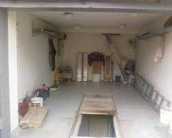 гараж гараж гараж 36 метров/кв