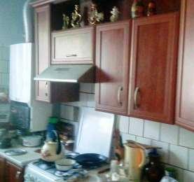 Продам 4-комнатную квартиру  с автономным отоплением! title=