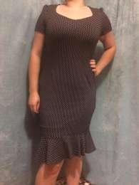"""Сукня / платье """"арабелла"""" від lindy bob"""