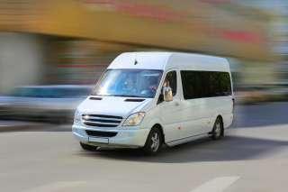 Автобус Луганск - Алчевск - Киев - Алчевск - Луганск  title=