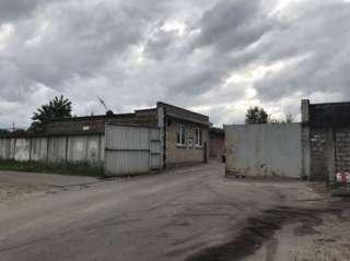 Хозяин. Продам капитальный гараж. ГБК « Сокол-2».