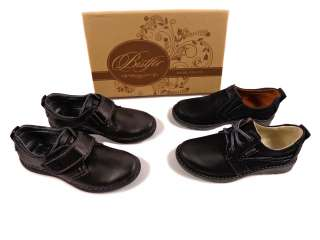 Стильные туфли, натуральные,  Bistfor, возможна примерка, с 32 по 38 р