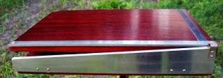Резак ФР-3 для фотобумаги формата А 3