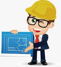 Инженер ПТО (г. Горишние Плавни)