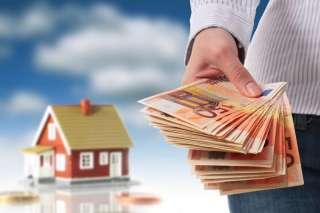 Нужны срочно деньги, под низкие проценты? Переходи на сайт и оставляй