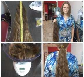 Славянские волосы купить для наращивания Парики Трессы