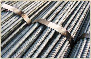 Металлопрокат: арматура, труба, уголок, сетка