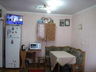 Продам 2 комнаты в общежитии по ул. Новоукраинская 5
