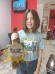 Славянские волосы в срезе купить Люкс качество Парики Трессы